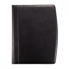 Boardroom portfolio black