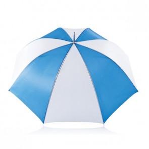 """Paraguas golf 30"""" Deluxe"""