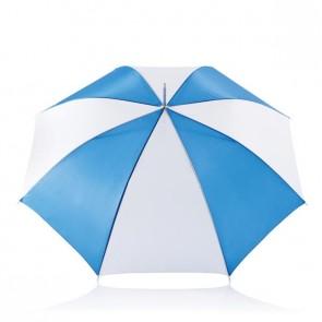 """Paraguas automático 23"""" Deluxe"""