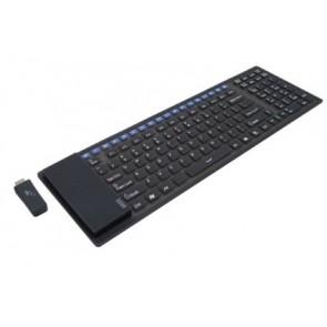 DLE-K600