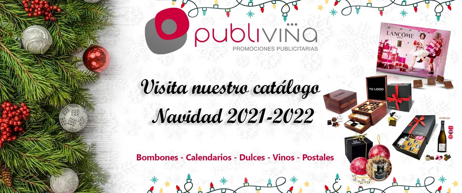Navidad-2021-2022