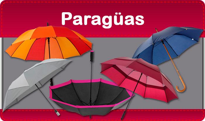 Paragüas